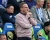 厂房机械 (3)