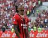 厂房机械 (7)
